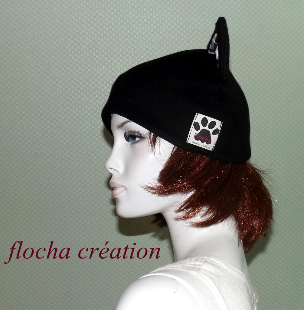 Chapocha