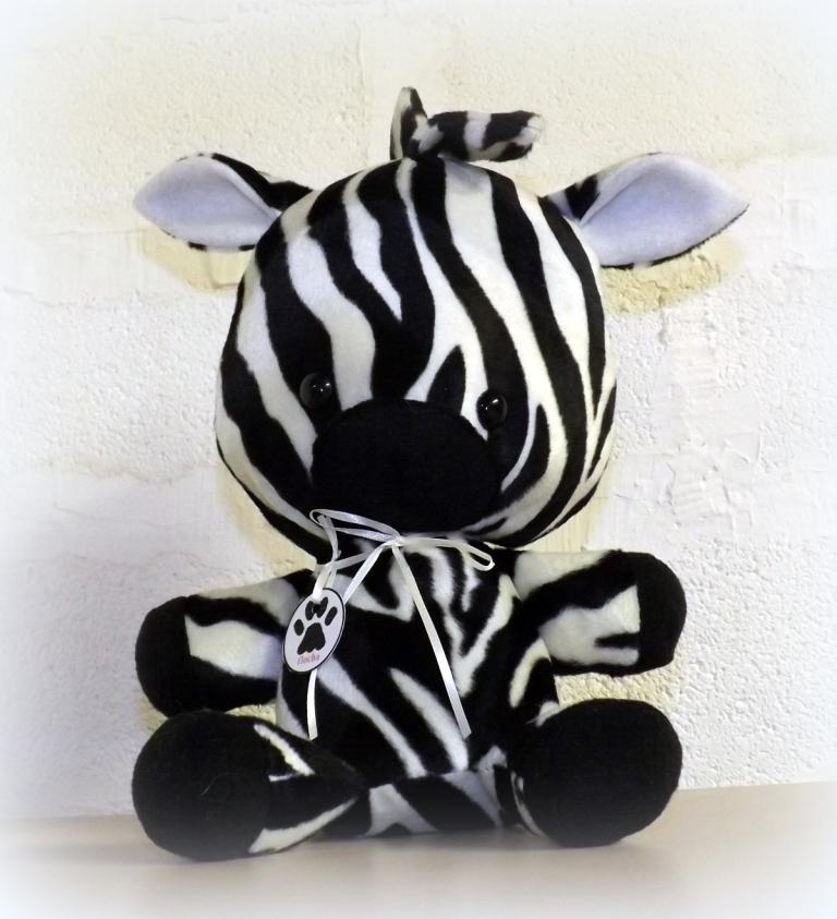 Zebre1 1