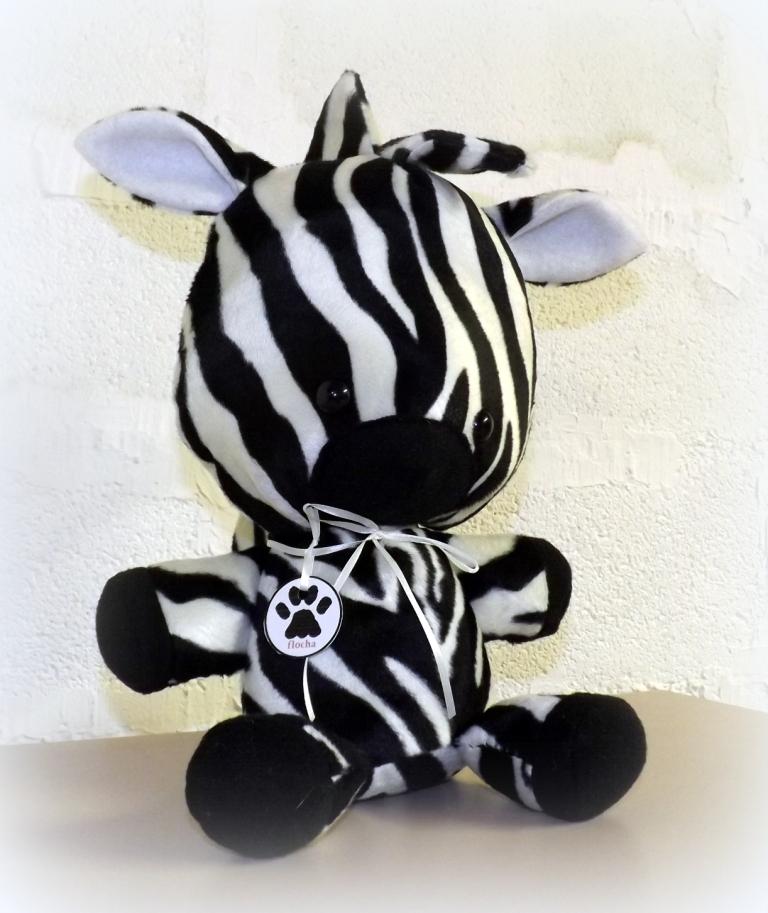 Zebre1 3